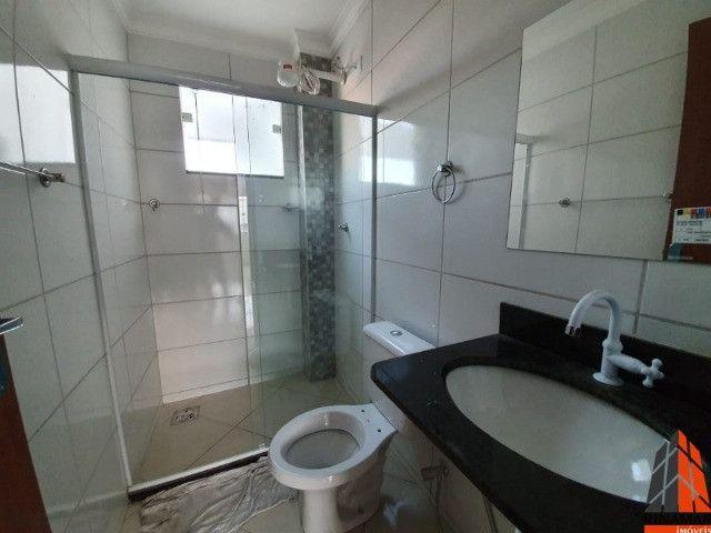 A.L.U.G.O Apartamento Novo 2Qts, em Vila Isabel Cariacica Cod. L038 - Foto 7