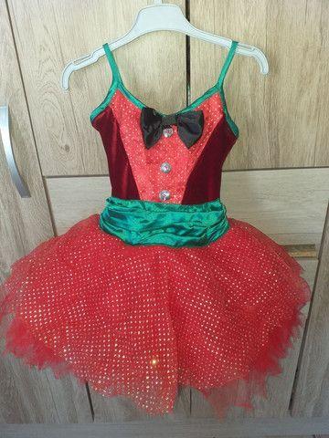 Venda de roupas infantis (feminina)/ Bijuterias  - Foto 2