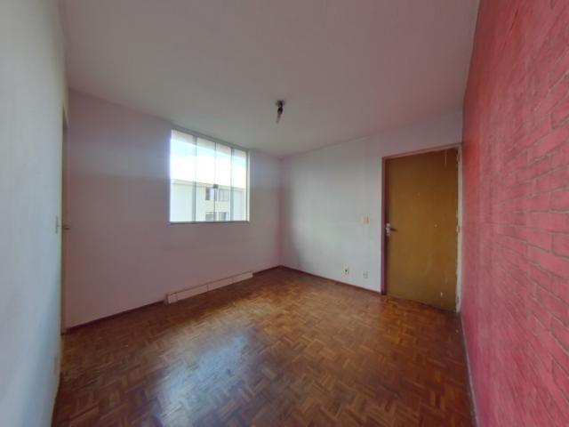 Apartamento à venda com 3 dormitórios em Panorama parque, Goiânia cod:33879 - Foto 3