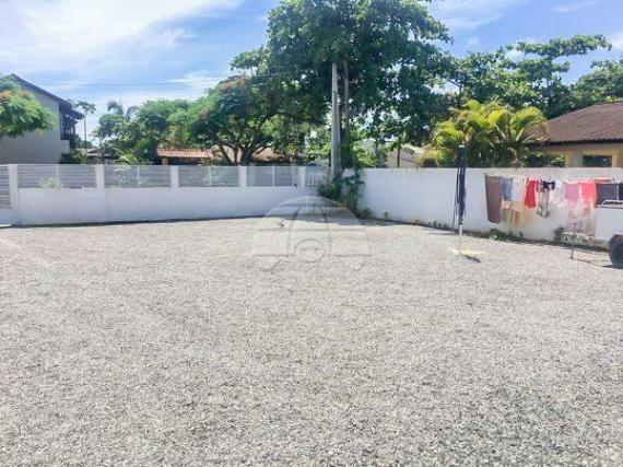 Casa à venda com 1 dormitórios em Praia das palmeiras, Itapoá cod:155872 - Foto 15