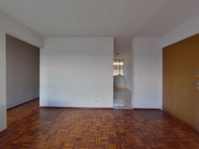 Apartamento à venda com 3 dormitórios em Panorama parque, Goiânia cod:33879