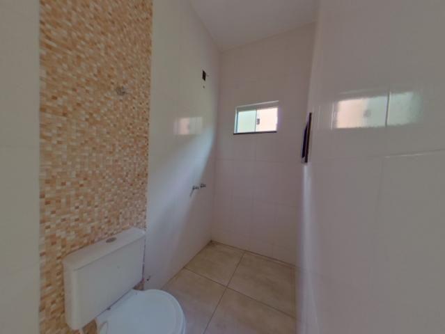 Casa para alugar com 3 dormitórios em Jardim bela morada, Aparecida de goiânia cod:33889 - Foto 6