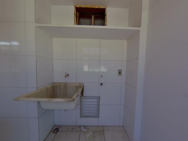 Apartamento à venda com 3 dormitórios em Panorama parque, Goiânia cod:33879 - Foto 9