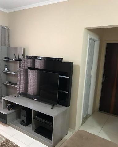 Apartamento à venda com 2 dormitórios em Jardim alice, Indaiatuba cod:AP01013 - Foto 10