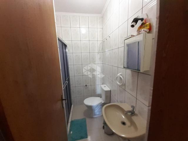Apartamento à venda com 2 dormitórios em Santo antônio, Porto alegre cod:9919879 - Foto 14