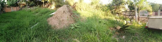 Terreno Bairro Agronomia - Foto 3
