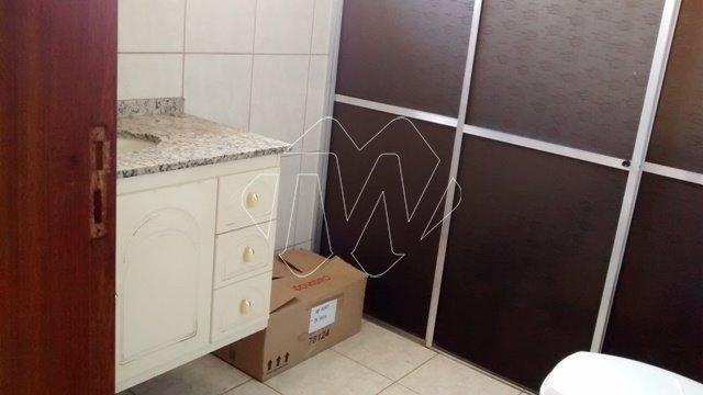 Casas de 3 dormitório(s) no Jardim Primor em Araraquara cod: 7214 - Foto 18