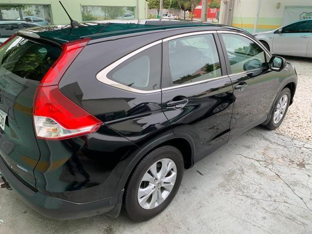 Honda CR-V 2.0 LX - Foto 3