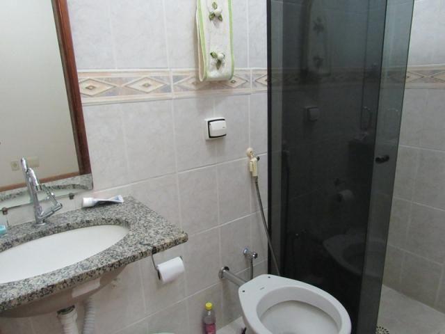 Cobertura à venda com 3 dormitórios em Caiçara, Belo horizonte cod:5796 - Foto 11
