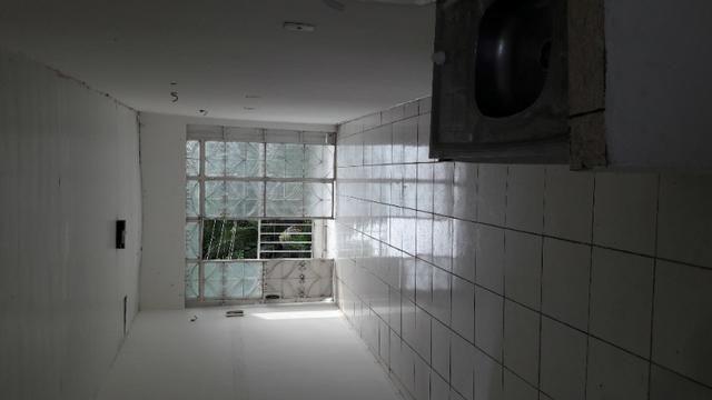 Aluguel de casa em Manacapuru - Foto 8