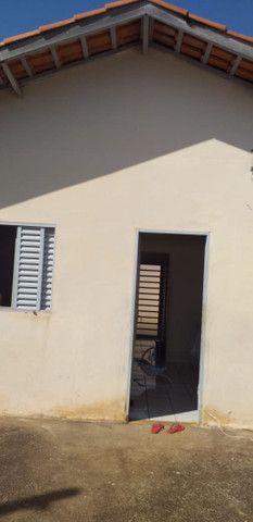 Casa Jardim Miguel(Estuda pegar permuta) - Foto 5