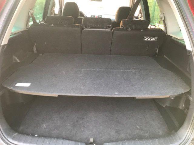 Carro SUV - Foto 8
