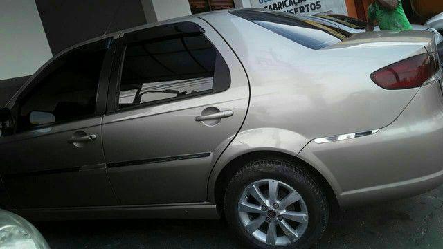 Carro(entrada+parcelas) - Foto 2