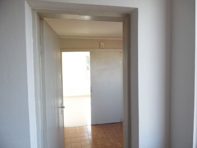 (AP 2433) Apartamento Centro de Santo Ângelo, RS - Foto 16