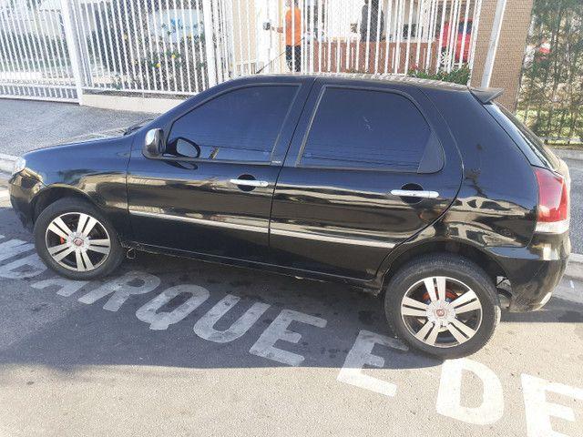 Fiat palio economy 2013 - Foto 2