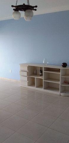 Apartamento no atalaia - Foto 2