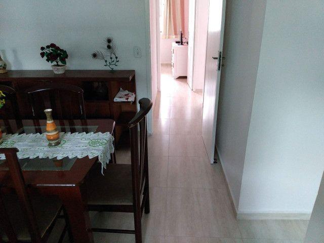Apartamento pra alugar para final de semana e feriados. - Foto 18