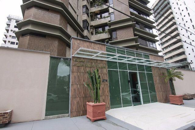 Apartamento 300M² 04 Suítes No Renascença Preço de Oportunidade - Foto 18