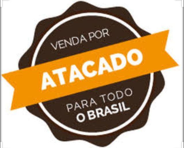 VENDAS POR ATACADO!!!