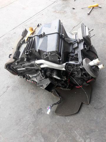 Caixa vaporadora do Peugeot 208 - Foto 4