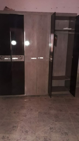 Guarda roupa de 6 portas - Foto 3
