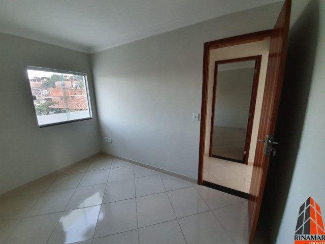 A.L.U.G.O Apartamento Novo 2Qts, em Vila Isabel Cariacica Cod. L038 - Foto 11