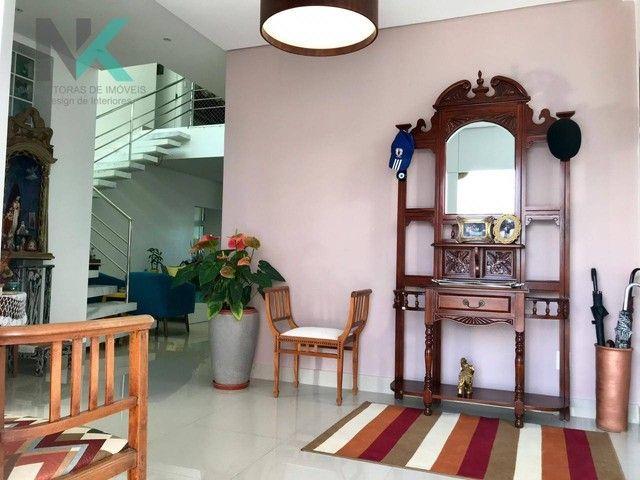 Vendo Casa no San Nícolas! - Foto 6