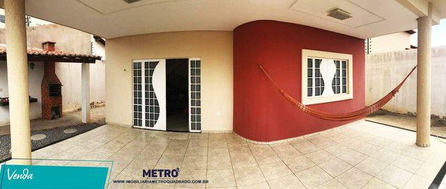 Casa com 3 dormitórios #suíte #Petrolina - Foto 2