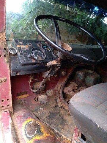 Caminhão 22 19 - Foto 2