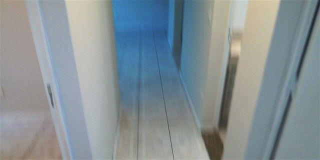 Apartamento para alugar com 3 dormitórios em Jd vila bosque, Maringá cod: *14 - Foto 7