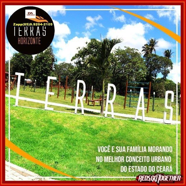 Loteamento Terras Horizonte !!! - Foto 19