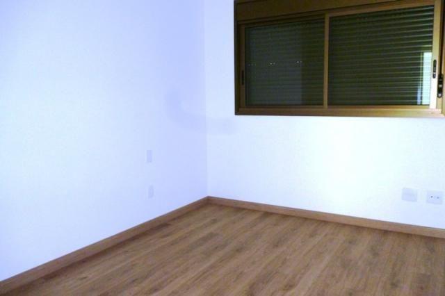 Apartamento à venda, 4 quartos, 2 suítes, 3 vagas, Sion - Belo Horizonte/MG - Foto 13