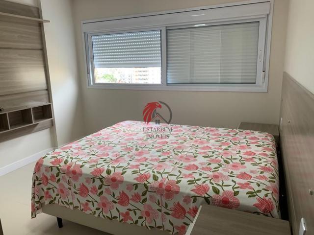 Apartamento à venda com 3 dormitórios em Praia grande, Torres cod:19893993 - Foto 13