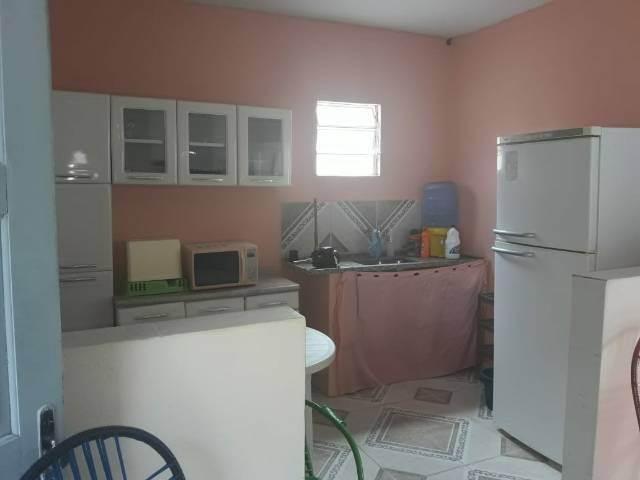 Casa em Japaratinga 4 quartos 3 suítes DCE por apenas 150 mil !! - Foto 10
