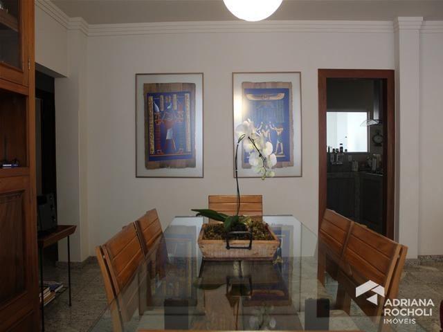 Apartamento à venda, 3 quartos, 1 suíte, 3 vagas, Panorama - Sete Lagoas/MG - Foto 4