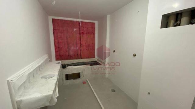 Apartamento à venda, 179 m² por R$ 370.000,00 - Zona 07 - Maringá/PR - Foto 12