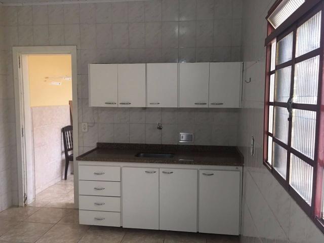Área privativa para aluguel, 3 quartos, 2 vagas, Teixeira Dias - Belo Horizonte/MG - Foto 4