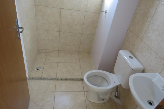 partamento à venda, 2 quartos, 1 vaga, 45,m²,Mantiqueira - Belo Horizonte/MG- Código 3105 - Foto 10