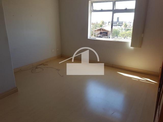 Apartamento à venda, 3 quartos, 1 suíte, 2 vagas, Panorama - Sete Lagoas/MG - Foto 12
