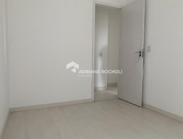 Apartamento à venda, 2 quartos, 2 vagas, Ouro Branco - Sete Lagoas/MG - Foto 4