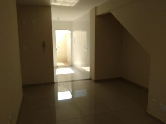 Área privativa, 02 quartos, 01 vaga, 62,31 m² bairro Candelária - Foto 4