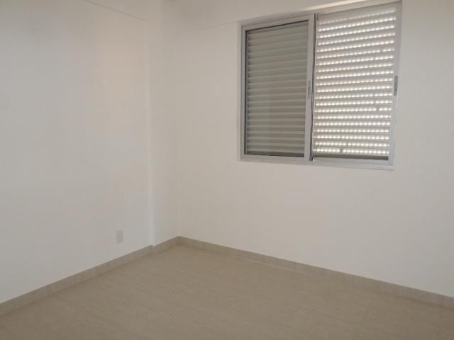Apartamento à venda, 2 quartos, 1 suíte, 1 vaga, Jardim Europa - Sete Lagoas/MG - Foto 2