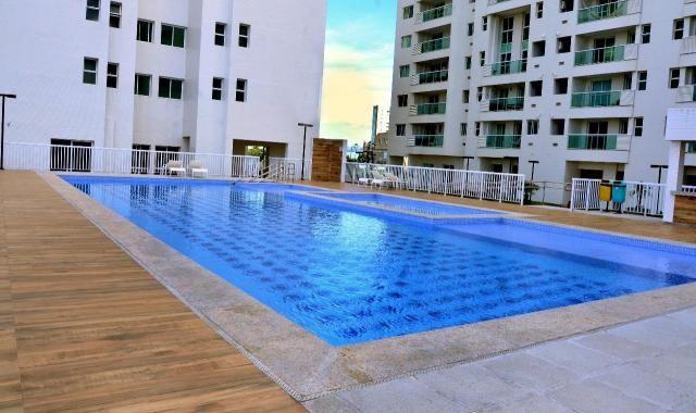 Apartamento no Condomínio Neo Residence - Foto 11