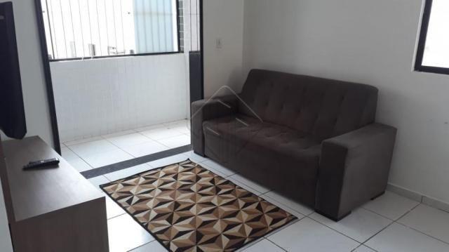 Apartamento à venda com 3 dormitórios em Bessa, Joao pessoa cod:V1682 - Foto 2