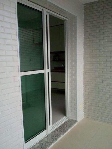 Neo Residence Com Mobilia -- Em Frente ao shopping - Foto 5