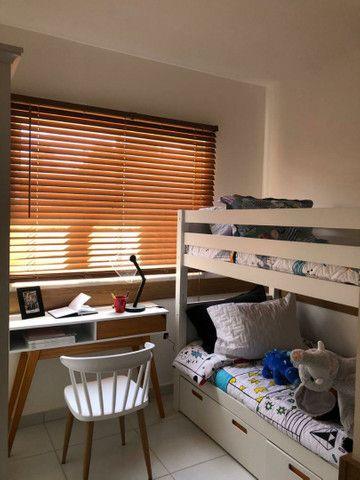 Apartamento dois quartos, sendo uma suíte, preço de oportunidade, Eusébio  - Foto 8