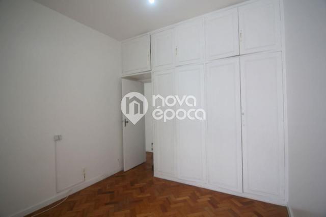 Apartamento à venda com 2 dormitórios em Copacabana, Rio de janeiro cod:CP2AP40768 - Foto 13