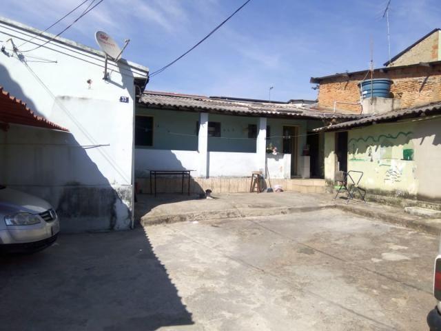 Lote - Terreno à venda, 4 quartos, 8 vagas, Dom Bosco - Belo Horizonte/MG - Foto 18