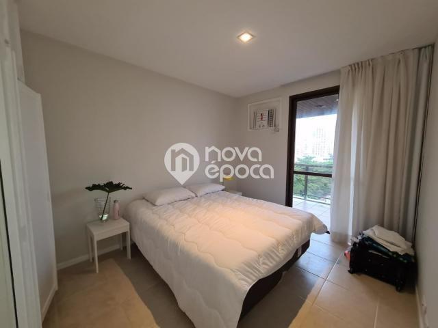 Loft à venda com 1 dormitórios em Leblon, Rio de janeiro cod:IP1AH41537 - Foto 10