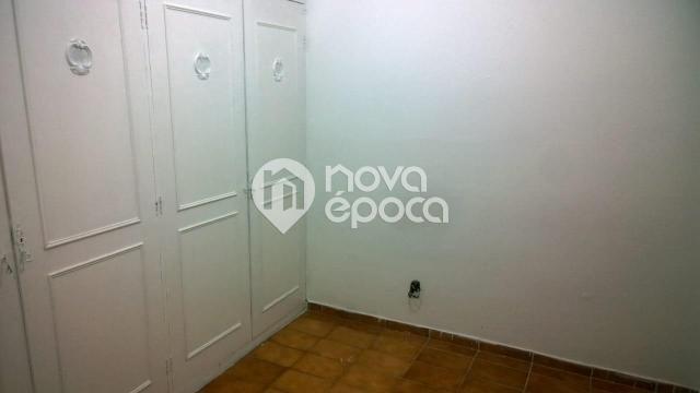 Apartamento à venda com 2 dormitórios em Copacabana, Rio de janeiro cod:CP2AP40913 - Foto 8
